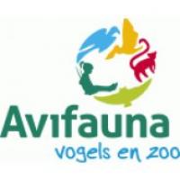 Stichting Vogelpark Avifauna
